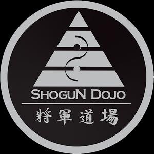 shogunapp